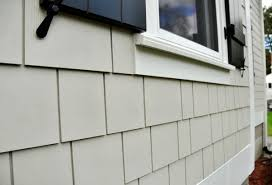 2017 top 100 products exterior products professional builder