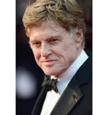 robert redford haircut robert redford green cross international