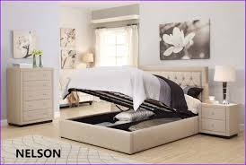 Lift And Storage Beds Queen Bed Frame With Gas Lift Storage Rent Or Buy 1399 King Bed