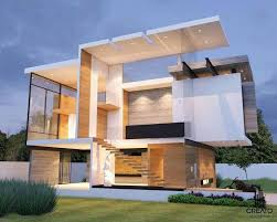 residential architectural design architecture view house photography front of exterior