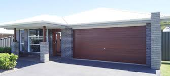garage doors with door custom garage doors adelaide sa allstyle garage doors