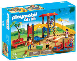 playmobil bmw amazon com playmobil