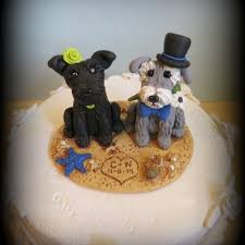 themed cake toppers image inspiration of cake and birthday