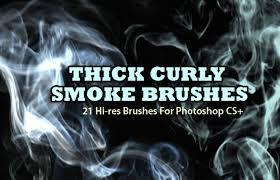 350 smoke brushes for photoshop designm ag
