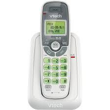 At T Home Phone Walmart Pallet 453 Pcs Home Phones Electronics
