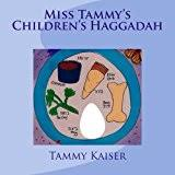artscroll children s haggadah the artscroll children s haggadah artscroll youth co uk