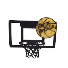 basketball cake toppers buy basketball cake topper and get free shipping on aliexpress