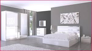 tableau chambre adulte tableau pour chambre 134835 cadre chambre adulte tableau deco pour
