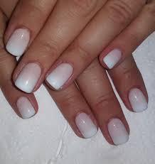 the nail u0026 beauty company nail salon in langebaan gobeauty