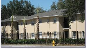 lakewood terrace apartments apartments in lakeland fl