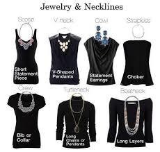 and jewelry best 25 stella dot ideas on necklace guide how to