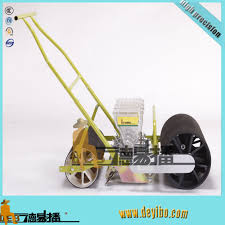 hand seed drill hand seed drill suppliers and manufacturers at