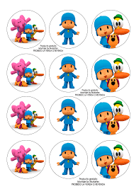 pocoyo halloween 164 best pocoyo party kayla u0027s 3rd birthday images on pinterest