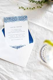 Wedding Invitations Under 1 98 Best Diy Wedding Invitations Images On Pinterest Wedding