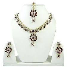 new fashion jewelry necklace images Indian jewelry ebay JPG