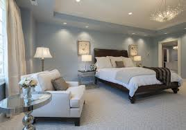 Master Bedroom Colors by Bedroom Window Treatment Ideas Featured In Light Blue Bedroom