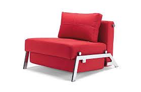 Ikea Childrens Sofa by Bedroom Amazing Sofa Beds Futons Ikea Single Bed Remodel Elegant