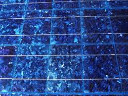 buy your own solar panels build your own solar panels proceed with caution