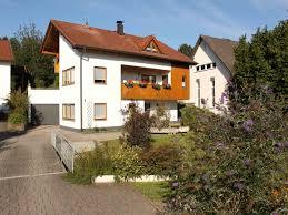 Reha Bad Waldsee Ferienwohnung Bad Waldsee Ferienhausurlaub Com