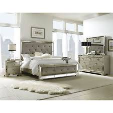 California King Bedroom Sets California King Bedroom Furniture Sets Ebay