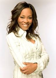 robin givens hair robin givens robin givens hot pictures power lady pinterest