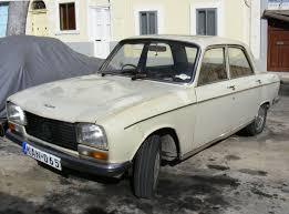 pergut car peugeot 304 wikipedia