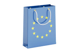 The European Flag The Vat Implications Of Selling Via Multi Channels In The European
