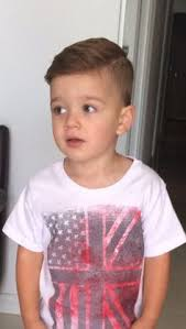 normal hair length for two year old cute little boys hairstyles 13 ideas undercut haircuts and google