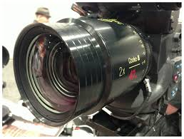 cooke 40mm 2x anamorphic lens film photography pinterest