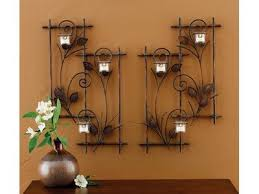 home interior wall design ideas home wall decor wall designing ideas makipera design interior