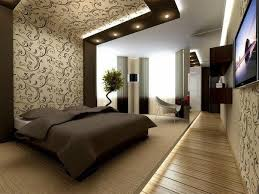 Perfect Best Interior Design For Bedroom Of Intended Inspiration - Best design for bedroom