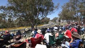 the best photos from the bathurst 1000 in 2012 lithgow mercury