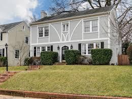 4 Bedroom Houses For Rent In Richmond Va 4109 Hanover Avenue Richmond Va 23221 Betsy Dotterer
