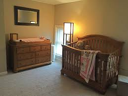 furniture sorelle cribs and burlington baby cribs also sorelle