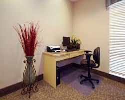 Comfort Suites Redmond Or Sleep Inn U0026 Suites Redmond Or Booking Com