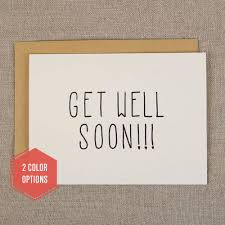 coloring pages hand lettered simple get well soon card get well