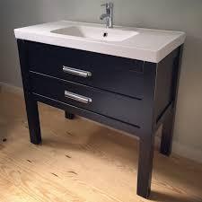 bathroom 54 inch bathroom vanity single sink pottery barn