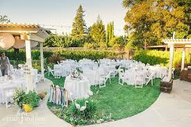 Vintage Backyard Wedding Ideas Vintage Backyard Wedding Receptions Pictures Backyard