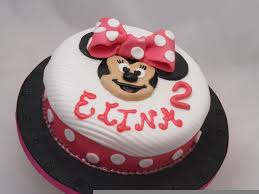 minnie mouse birthday cakes minnie mouse theme birthday cake fitfru style how to make