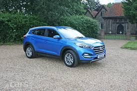 hyundai tucson 2016 interior 2016 hyundai tucson se nav 1 7 crdi review photos cars uk