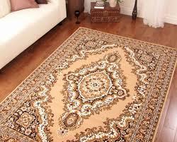 elegant cheap area rugs online csr home decoration