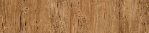 Costco Canada Laminate Flooring Drop U0026 Done Xl Flooring