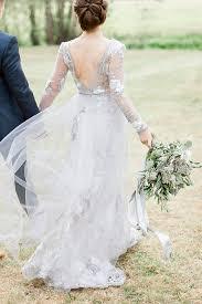 best 25 grey wedding dresses ideas on pinterest blue wedding