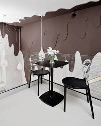 Restaurant Interior Design 20 Of The World U0027s Best Restaurant And Bar Interior Designs Bored