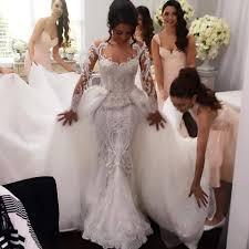 where to buy steven khalil dresses steven khalil nora stevenkhalil couture wedding gown