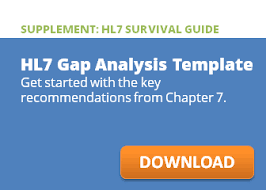 hl7 survival guide u2014 chapter 7 gap analysis caristix