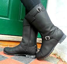s ugg australia gershwin boots picture 3 jpg