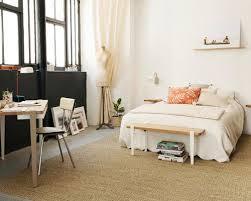 chambre romantique avec chambre romantique photos et idées déco de chambres