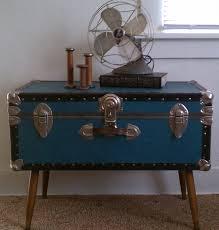 trunk coffee table diy coffee table diy steamerunk coffee table coffeetablesmartin com