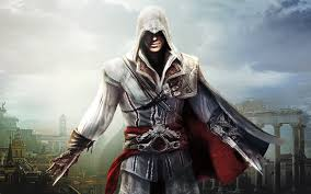 assassins creed revelations pc games torrents
